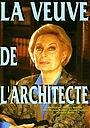 Фильм «Вдова архитектора» (1995)