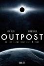 Фильм «Outpost» (2018)