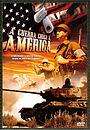 Фільм «Война пришла в Америку» (1945)