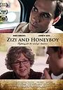 Фильм «Zizi and Honeyboy» (2018)