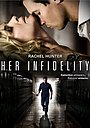 Фільм «Її невірність» (2015)