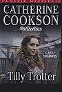 Серіал «Тилли Троттер» (1999)