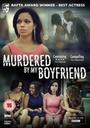 Фільм «Убита бойфрендом» (2014)