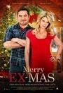 Фільм «Рождество с бывшими» (2014)