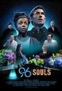 Фільм «96 душ» (2016)