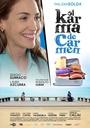 Фильм «El karma de Carmen» (2014)