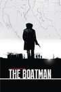 Фільм «The Boatman» (2015)
