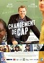 Фільм «Changement de cap» (2014)