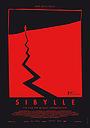 Фільм «Сибилла» (2015)