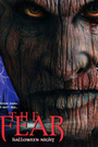 Фильм «Страх: Хеллоуин» (1999)