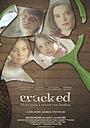 Фільм «Cracked» (2015)