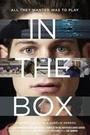 Фільм «В коробке»