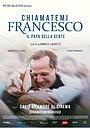 Фильм «Зовите меня Франческо» (2015)
