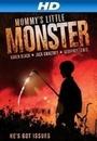 Фільм «Мамин маленький монстр» (2012)