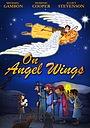 Мультфільм «На крыльях ангела» (2014)
