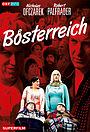 Сериал «BÖsterreich» (2014)