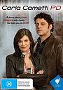 Сериал «Carla Cametti PD» (2009)