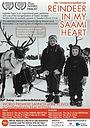 Фільм «Reindeer in my Saami Heart» (2016)