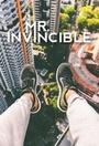 Фільм «Mr. Invincible» (2018)