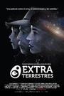 Фильм «Extra Terrestres» (2016)