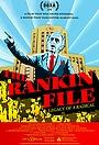 Фільм «The Rankin File: Legacy of a Radical» (2018)