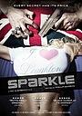 Фільм «Sparkle»