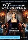 Сериал «Монархия» (2004 – 2007)