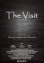 Фильм «The Visit» (2015)