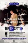 Фильм «The IP Section» (2015)
