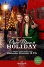 Фільм «Once Upon a Holiday» (2015)