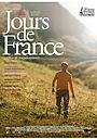 Фильм «Дни Франции» (2016)