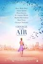 Фільм «Перемены в воздухе» (2018)