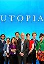 Сериал «Утопия» (2014 – 2019)