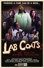 Фільм «Lab Coats: Life After the Zombie Apocalypse» (2015)