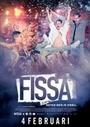 Фільм «Fissa» (2016)