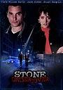 Сериал «Том Стоун» (2002 – 2003)