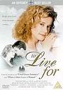 Фильм «Время любви» (1999)