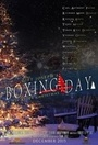 Фільм «Boxing Day: A Day After Christmas» (2017)
