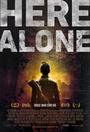 Фільм «Тут одна» (2016)