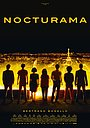 Фільм «Ноктюрама» (2016)