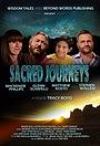 Фільм «Sacred Journeys» (2016)