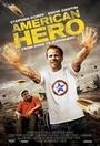 Фільм «Американский герой» (2015)