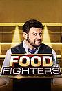 Серіал «Кулинарная битва» (2013 – 2015)