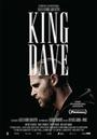 Фільм «Король Дэйв» (2016)