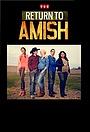 Серіал «Амиши: Возвращение» (2014)