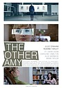 Фільм «The Other Amy»