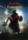 Фільм «Sherlock Holmes vs. Frankenstein»
