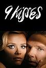 Фільм «9 поцелуев» (2014)