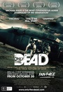 Фильм «Only the Dead» (2015)