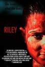 Фільм «Райли» (2015)